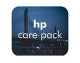 Electronic HP Care Pack - Next Business Day Hardware Support with Accidental Damage Protection