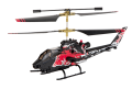 Carrera R/C Heli Red Bull Cobra TAH-1F