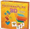 Joy Box Patttern Play 3D Holz - Das