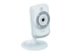 D-Link DCS - 942L mydlink-enabled Enhanced Wireless N Day/Night Home Network Camera