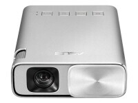 Asus E1 ZenBeam - Mini LED Beamer