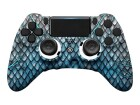 Scuf Gaming Controller Impact - Blue Dragon