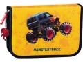 Brunnen Etui Monstertruck, Etui-Art