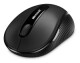 Microsoft Wireless Mobile Mouse - 4000