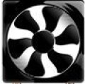 Xmachines Cooler: CPU Cooler 12cm FAN PWM