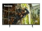 Panasonic TX-43HXW904 Smart TV
