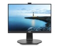 "Philips 21.5"" IPS Monitor, 1920 x 1080,"