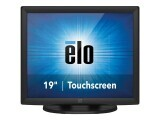 Elo - 1915L IntelliTouch