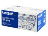Brother DR - 3100