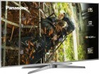 "Panasonic TV TX-75GXW945 - 75"", 4K, LCD"