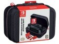 Nintendo Switch Tasche Deluxe System Case