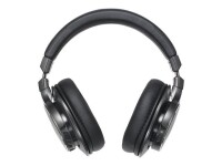 Audio-Technica Over-Ear