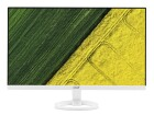 Acer Monitor R241YBwmix
