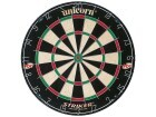 Unicorn Dartboard Striker Bristle
