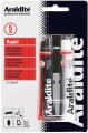 ARALDITE Rapid Colle 506350000 2x15ml