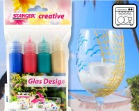 STANGER Creative Glass Design