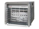 Cisco ASR - 9006 with PEM Version 2