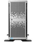 Hewlett-Packard HPE ProLiant ML350p Gen8