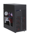 Joule Performance Craft 1 PC, High End Gaming PC
