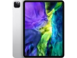 "Apple iPad Pro 11"" 2020 Wifi 128 GB"