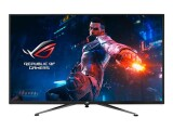 ASUS - ROG SWIFT PG43UQ
