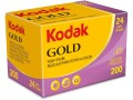 Kodak Analogfilm Gold 135/24