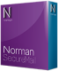 Norman SecureMail