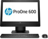 Hewlett-Packard  HP ProOne 600 G3, AIO