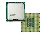 Dell Intel Xeon E5-2420 - 1.9 GHz - 6-Core -