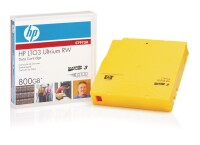 Hewlett-Packard HPE - LTO Ultrium 3 - 400 GB