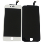 Iphone 8 LCD Display Ersatz Digitizer Weiss