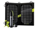 GoalZero Switch 10 Solar Multitool Kit