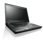"LENOVO ThinPad T530 Notebook i7-3610QM ""refurbished"""