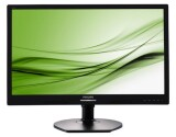"Philips 241S6QYMB 24"", 1920x1080, IPS"