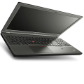 "LENOVO ThinkPad T540p Notebook i7-4600M ""refurbished"""