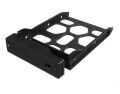 Synology - Disk Tray (Type D3)
