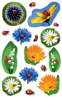Z-DESIGN Sticker Creative 54116