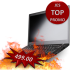 "TOP PROMO - LENOVO ThinkPad T460s MultiTouchscreen-Notebook i5-6300U ""refurbished"""