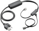 Plantronics EHS-Modul APV-66 Savi Office