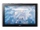 Acer Tablet Iconia one 10 (B3-A40) 32 GB Schwarz
