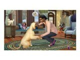 Electronic Arts EA The Sims 4 + Cats & Dogs