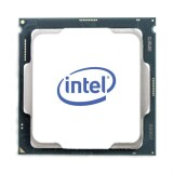 Intel Core i3 9320 - 3.7 GHz - 4