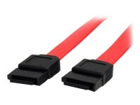STARTECH 6IN SATA SERIAL ATA CABLE
