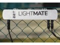 EET Solaranlage Lightmate G 300 Wp
