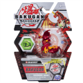 Spin Master Bakugan Basic 1 Pack 2.0 assortiert
