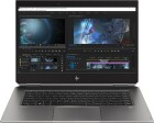Hewlett-Packard HP ZBook Studio x360 G5
