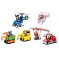 Spin Master International B.V. Paw Patrol