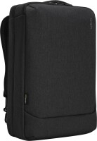 Targus Cypress - Convertible Backpack with EcoSmart