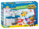 Cobi Super Wings W. Airport / 510 pcs