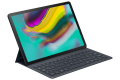 Samsung Book Cover Keyboard Tab